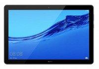 "Планшет Huawei MediaPad T5 AGS2-L09A 10.1"" LTE 2/16Gb Black"