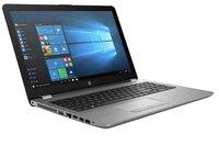 Ноутбук HP 250 G6 (4LS70ES)