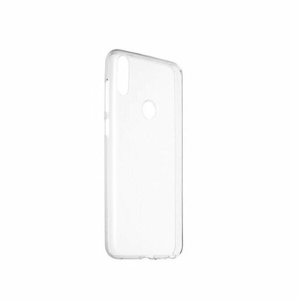 ≡ <b>Чехол ASUS для ZenFone</b> Max Pro (M1) (ZB602KL) Transparent ...