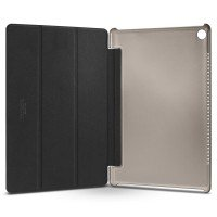 "Чехол Spigen для HUAWEI MediaPad M5 10.8"" Smart Fold Black"