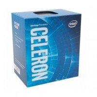 Процесор Intel Celeron G4920 3.2GHz 2M LGA1151 box (BX80684G4920)
