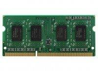 Пам'ять для Synology RAM1600DDR3L-4GBX2