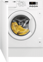 Встраиваемая стиральная машина Zanussi ZWI712UDWAR