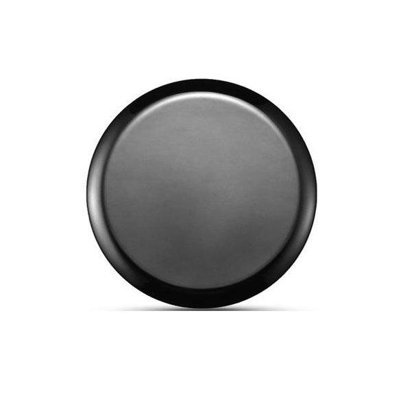 Бездротове зарядний пристрій Remax Wireless Linon 10W Black фото