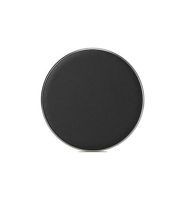 Бездротове зарядний пристрій Remax Wireless Infinite 5W Black фото