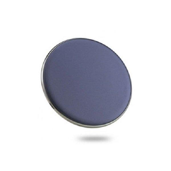 Бездротове зарядний пристрій Remax Wireless Infinite 5W Blue фото