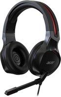 Игровая гарнитура ACER NITRO Headset (NP.HDS1A.008)