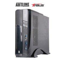 Системний блок ARTLINE Business B43 v02 (B43v02)