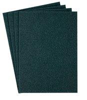 Лист шлифовальный на бумажной основе Klingspor PS8A 230х280мм, P600