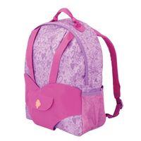 Набор аксессуаров Our Generation Рюкзак фиолетовый (BD37418Z)