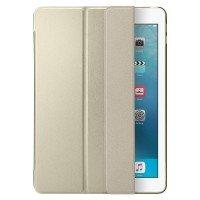 """Чехол Spigen для iPad 9.7"""" Smart Fold Gold"""