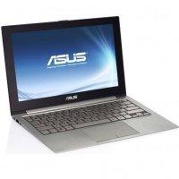 Ноутбук ASUS ZenBook UX21A-K1009H (UX21A-K1009H)
