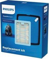 Набор фильтров для пылесосов PowerPro Expert Philips FC6042/01