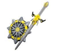 Набор игрушечного оружия eKids Transformers, Bumblebee, Звуковой эффект (TF-502BB.EXV7)