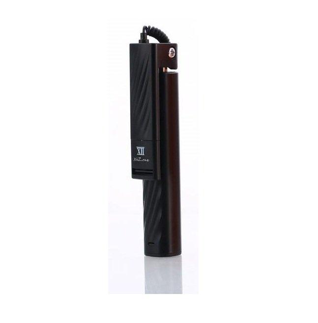 Монопод для смартфона Remax Mini Selfie Stick XT Black фото1