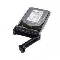 "SSD накопитель DELL 480GB 2.5"" SATA (400-ATHF)"