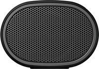 Портативная акустика Sony SRS-XB01 Black (SRSXB01B.RU2)