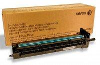Драм картридж Xerox B1022/B1025, 80000 стр