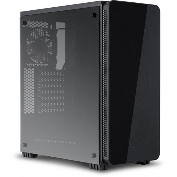 Купить Системный блок BRAIN TOP GAMER C30 (RYZEN 3 VEGA)