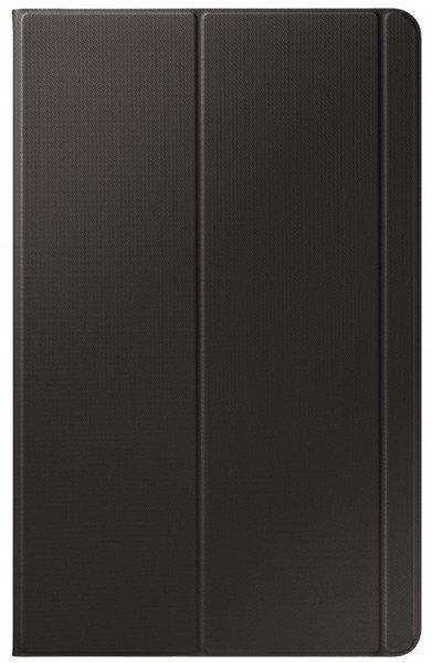 Купить Чехлы для планшетов, Чехол SAMSUNG для планшета Galaxy Tab A 10.5 Book Cover Black