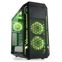 Cистемный блок Vinga Ark 0022 (T33S6F5CU0VN)