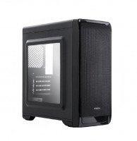 Системний блок Vinga Smart 0002 (A06F4S41N0VN)