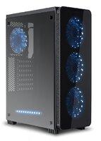Cистемный блок Vinga Hydra RGB 0032 (D37G6Y5CU0VN)
