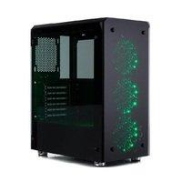 Cистемный блок Vinga Polaris 0032 (D37G6P5CU0VN)