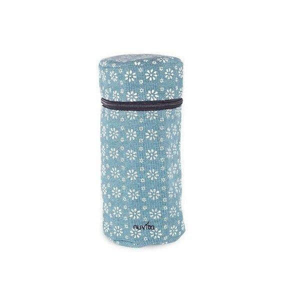 Купить Держатель бутылочек MyMia цветочный орнамент (NV8805FLOWER)