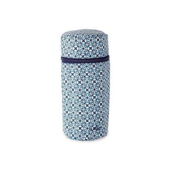 Купить Держатель бутылочек MyMia оптический орнамент (NV8805OPTICAL)