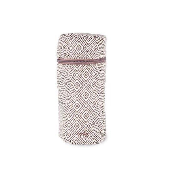 Купить Держатель бутылочек MyMia геометрический орнамент (NV8805RHOMBO)