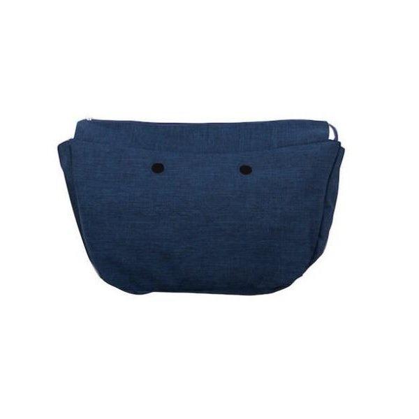Купить Подкладка MyMia голубая (NV8807NAVY)