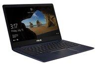 Ноутбук ASUS UX331UN-EG091T (90NB0GY1-M03520)