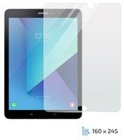 """Стекло 2E для Samsung Galaxy Tab S4 10.5"""" (T835) 2.5D Clear"""