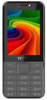 Мобильный телефон Tecno T473 DS Space Gray