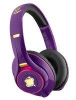 Наушники Bluetooth eKids/iHome Disney Descendants