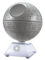 Портативная акустика eKids/iHome Disney Star Wars Death Star