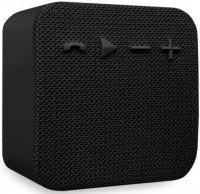 Портативная акустика Remax RB-M18 Black