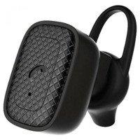 Bluetooth гарнитура Remax RB-T18 Black