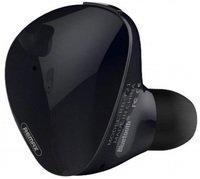 Bluetooth гарнитура Remax RB-T21 Black