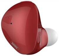 Bluetooth гарнитура Remax RB-T21 Red