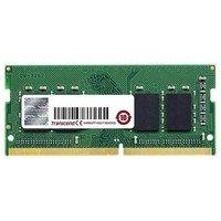 Пам'ять для ноутбука Transcend DDR4 2666 8GB 1,2V SO-DIMM BULK (JM2666HSB-8G)