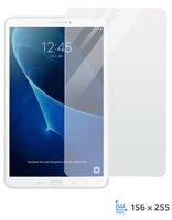 """Стекло 2E для Samsung Galaxy Tab A 10.5"""" (T590/T595) 2.5D Clear"""
