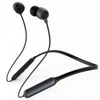 Навушники Bluetooth Remax Sport RB-S17 Black