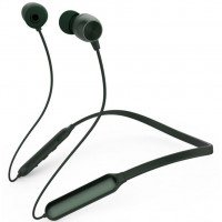 Наушники Bluetooth Remax Sport RB-S17 Green