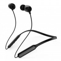 Навушники Bluetooth Remax Sport RB-S17 Tarnish