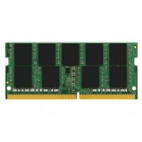 Пам'ять для ноутбука KINGSTON DDR4 2666 4GB SO-DIMM (KCP426SS6/4)