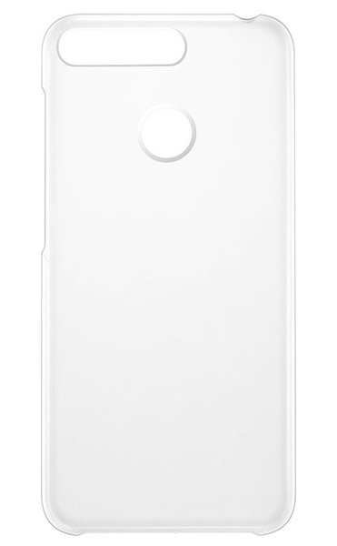 Чехол Huawei для Huawei Y6 2018/ Y6 Prime 2018 PC