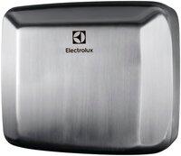 Сушилка для рук Electrolux EHDA-2500 Silver