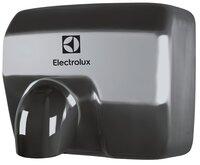 Cушилка для рук Electrolux EHDA/N-2500 Silver